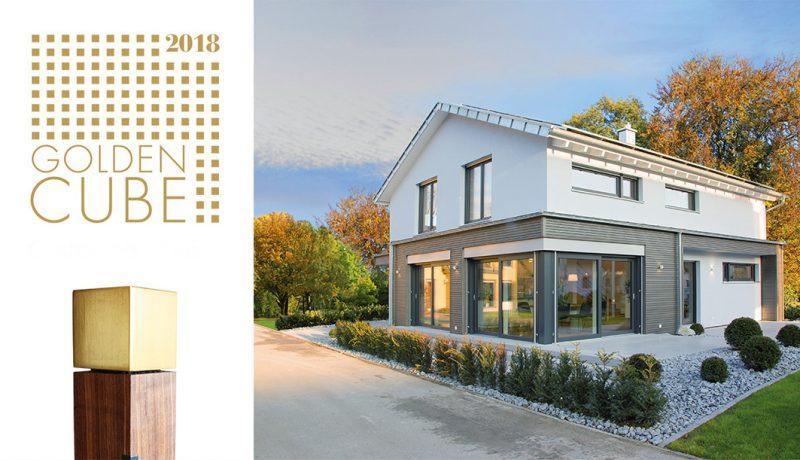 goldencube-nominierte-preisverleihung-2018-fachschriftenverlag