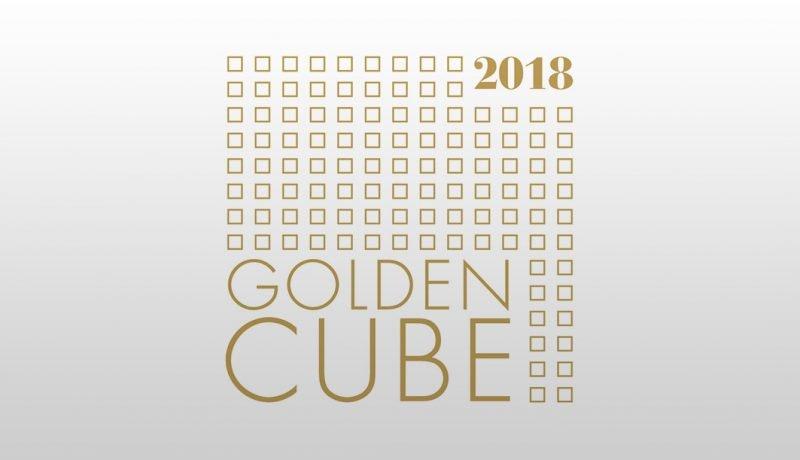 goldencube-preisverleihung-2018-rekordteilnahme-fachschriftenverlag