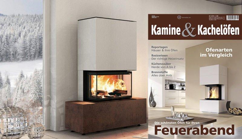 zeitschrift-kamine-und-kacheloefen-fachschriftenverlag
