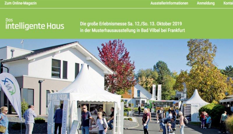Messe-das-intelligente-haus-2019-fachschriftenverlag