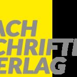 Fachschriften Verlag