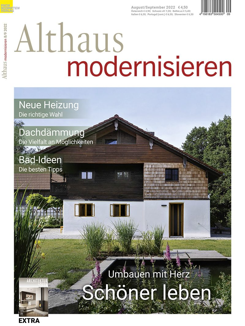 front-cover-magazin-althaus-modernisieren-fachschriftenverlag