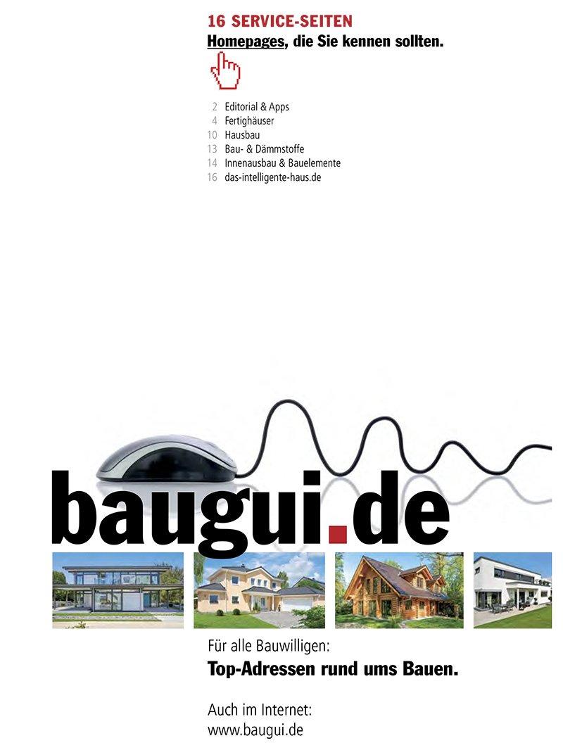 front-cover-magazin-bauguide-fachschriftenverlag