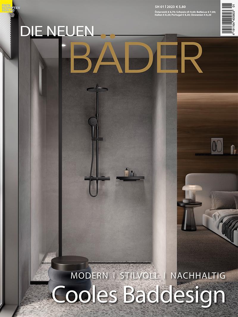 front-cover-magazin-die-neuen-baeder-fachschriftenverlag