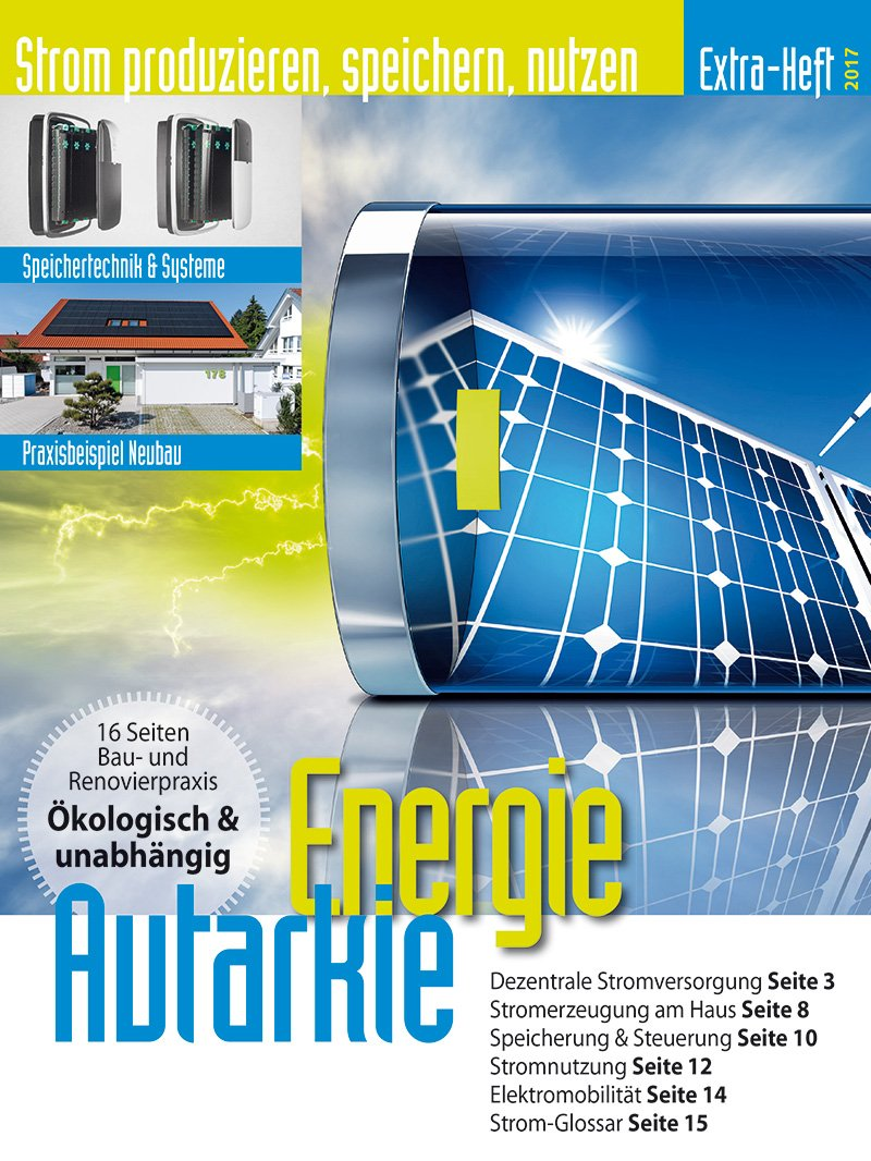 front-cover-magazin-energie-autarkie-supplements-fachschriftenverlag