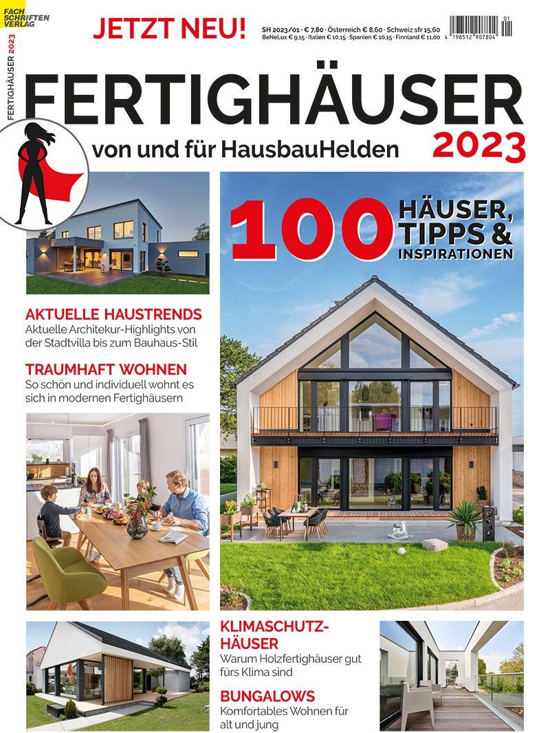 front-cover-magazin-fertighaeuser-fachschriftenverlag