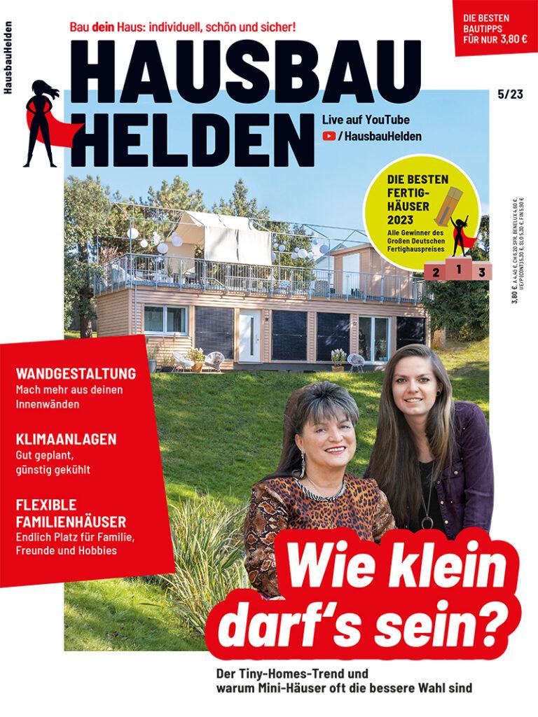 front-cover-magazin-hausbauHelden-fachschriftenverlag