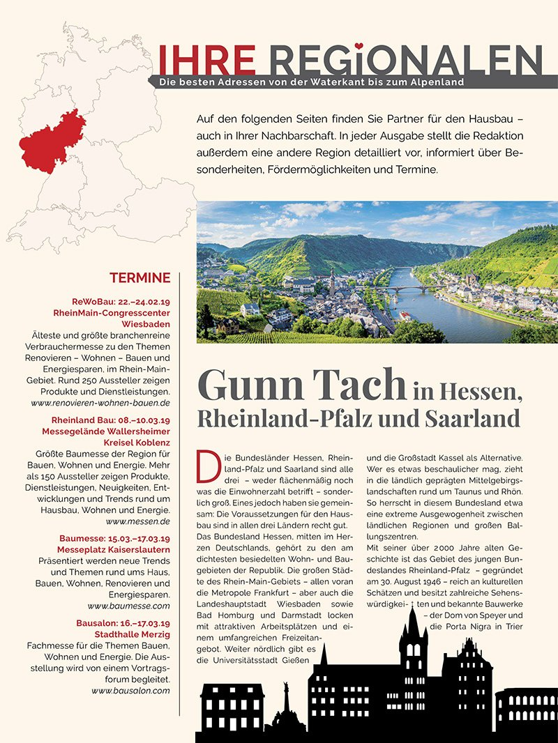 front-cover-magazin-ihre-regionalen-baupartner-fachschriftenverlag