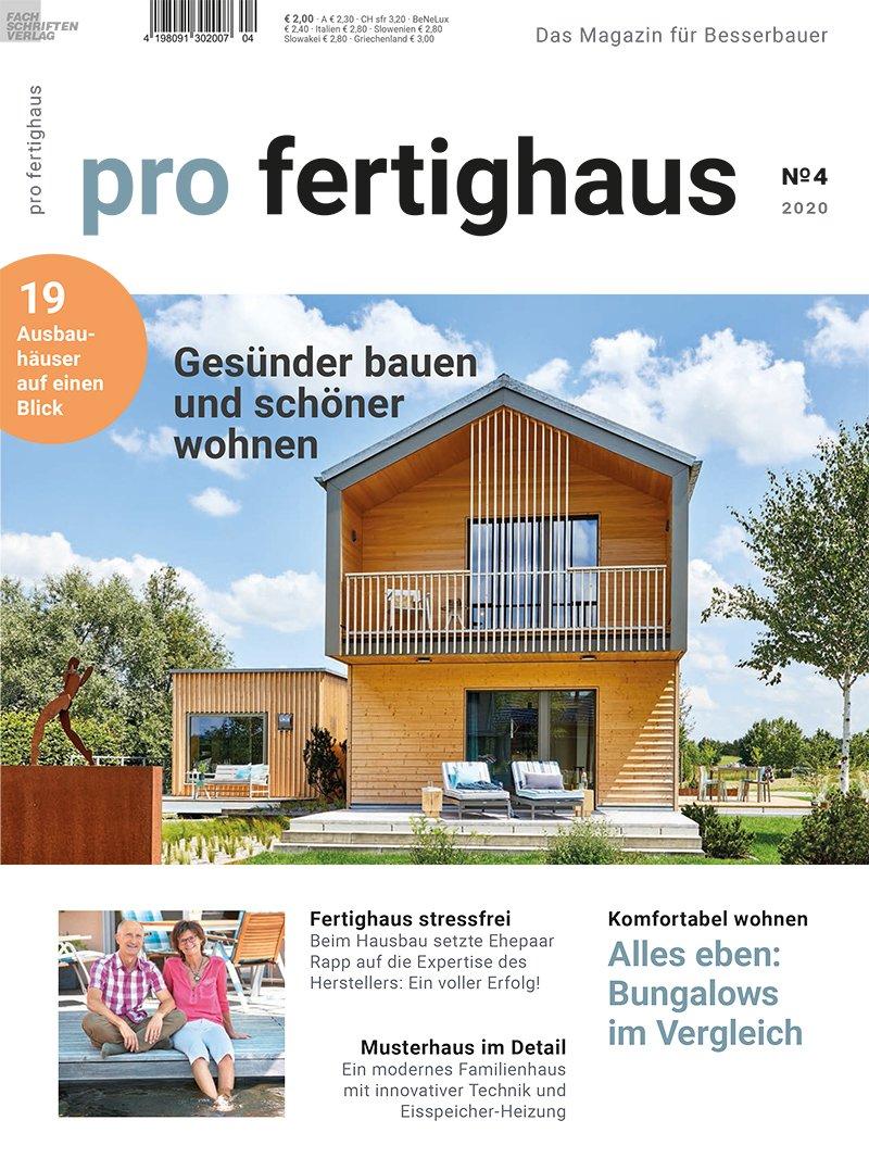 front-cover-magazin-profertighaus-fachschriftenverlag