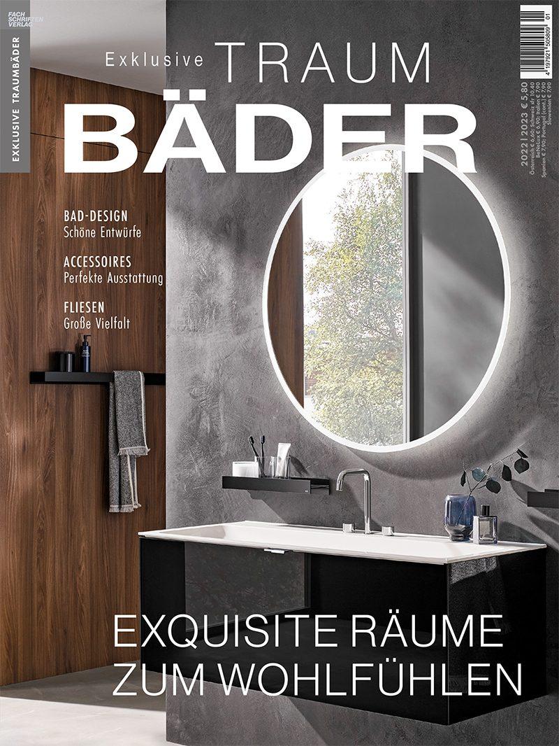 front-cover-magazin-traumbaeder-fachschriftenverlag