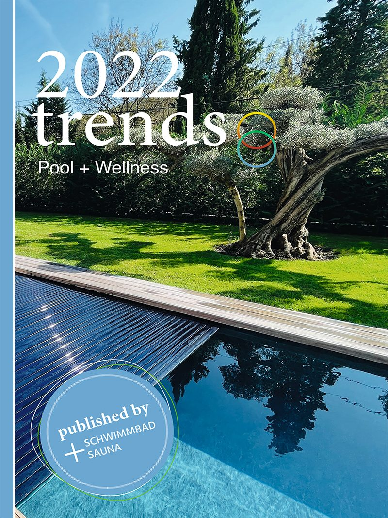 Sonderheft #trends