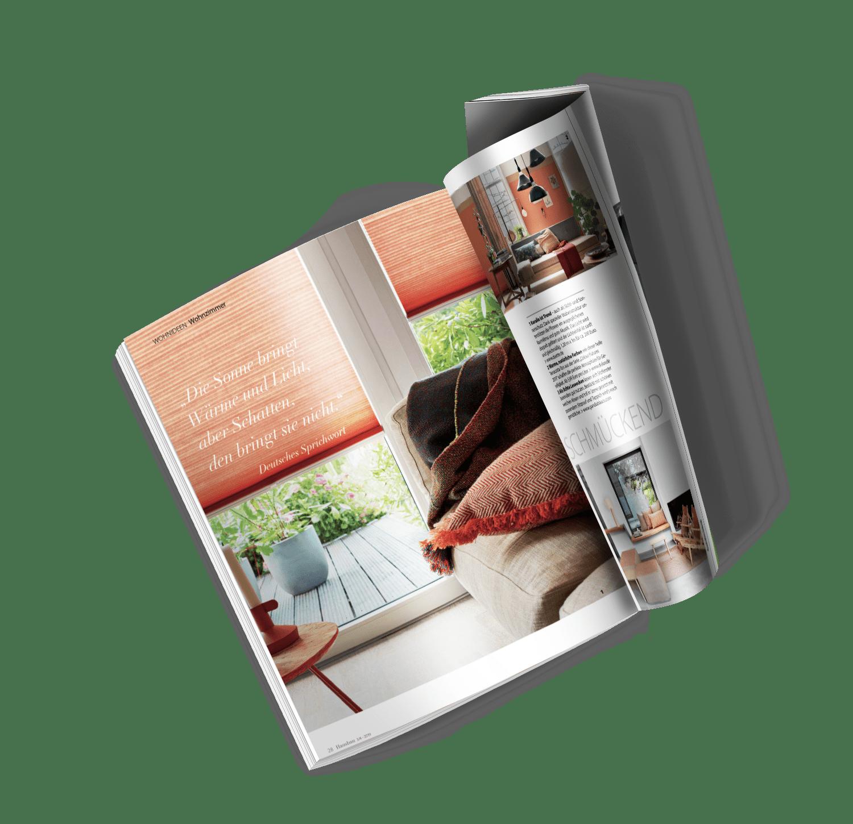 home-medien-print-zeitschrift-fachschriftenverlag