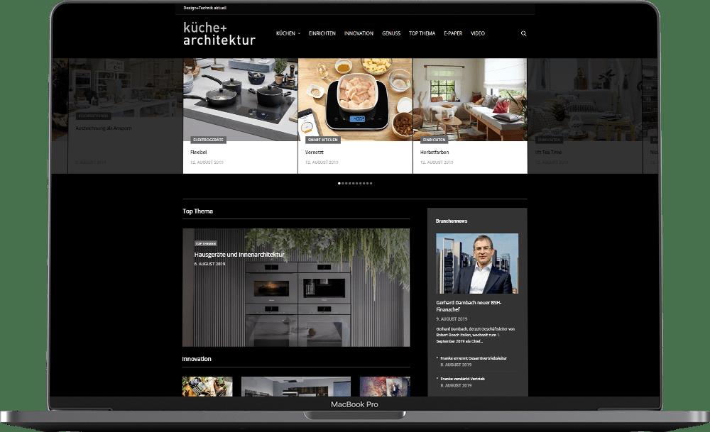kueche-architektur-webseite-screen-fachschriftenverlag