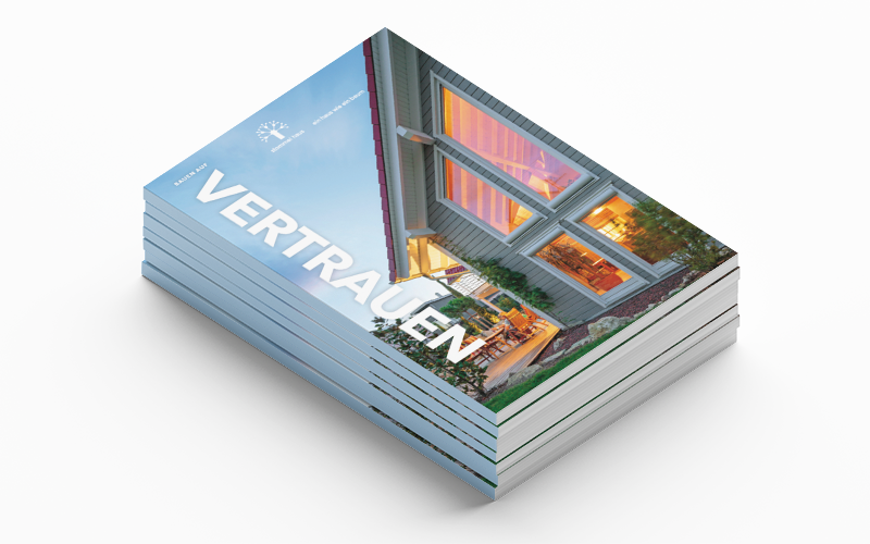 rubrik-corporate-publishing-small-fachschriftenverlag