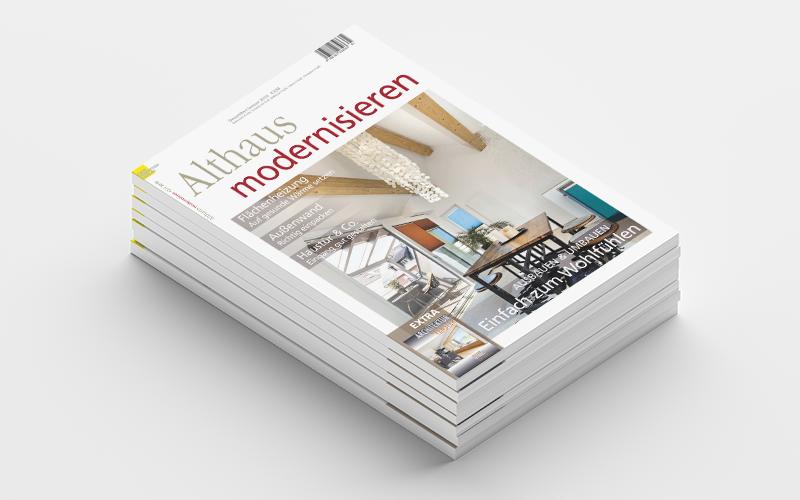 rubrik-renovierer-small-fachschriftenverlag