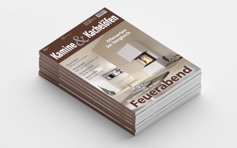 rubrik-sonderhefte-small-fachschriftenverlag