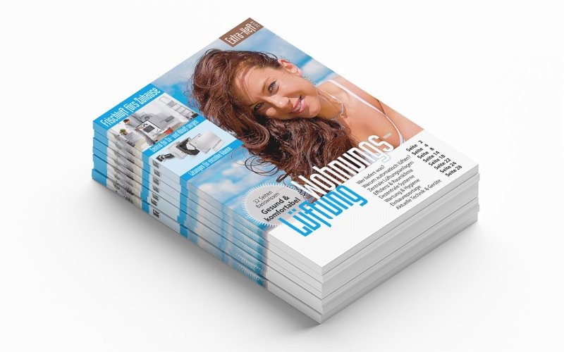 rubrik-supplements-small-fachschriftenverlag