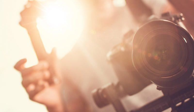 rubrik-videos-fachschriftenverlag