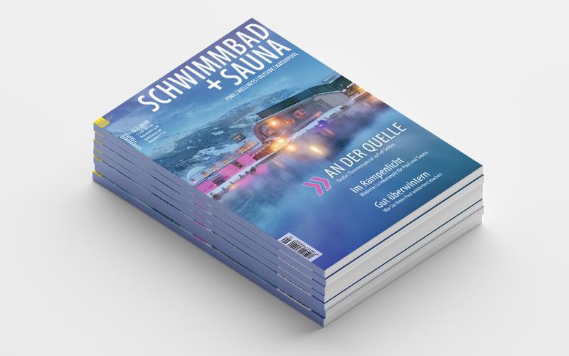 rubrik-wellness-small-fachschriftenverlag