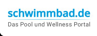 schwimmbad-webseite-medien-digital-fachschriftenverlag