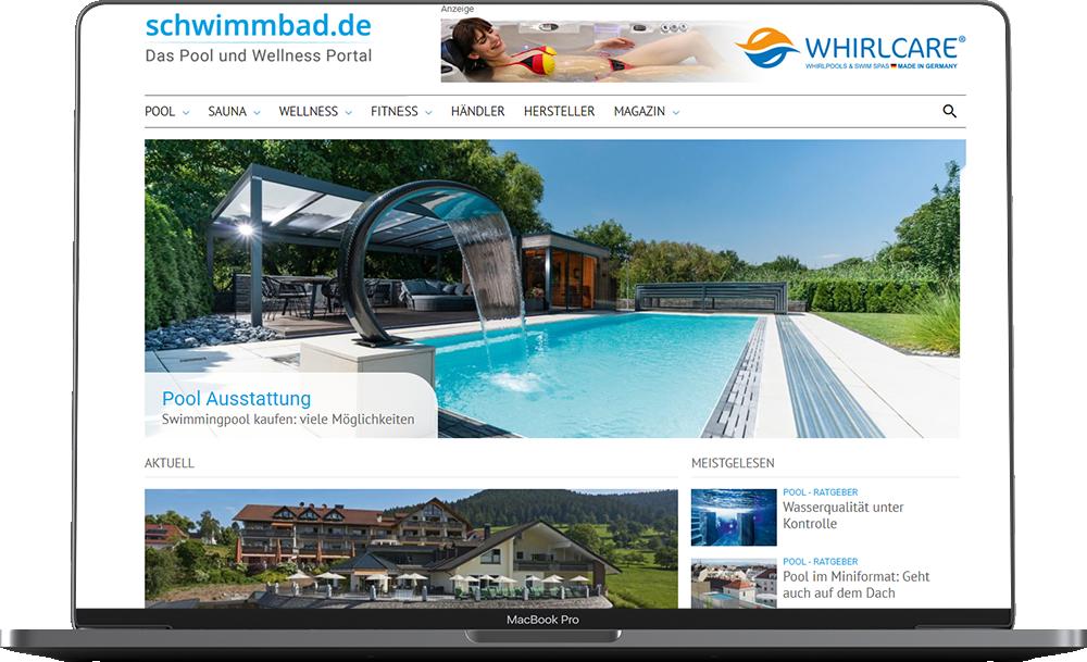 schwimmbad-webseite-screen-fachschriftenverlag