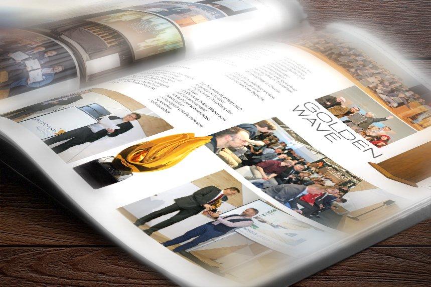 verlagsprogramm-2019-fachschriftenverlag-3