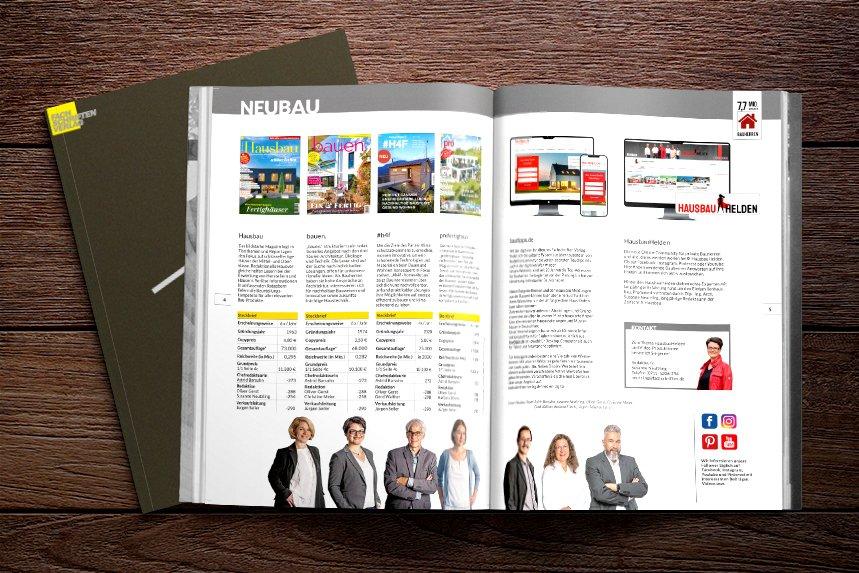 verlagsprogramm-2019-fachschriftenverlag-4