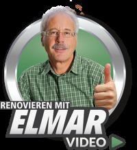 Renovieren-mit-Elmar-Video-Button-fachschriftenverlag
