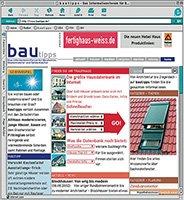 bautipps-1999-fachschriftenverlag