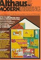 cover-althaus-modernisieren-1973-fachschriftenverlag