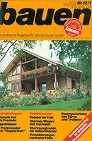 cover-bauen-1974-fachschriftenverlag