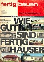 cover-fertig-bauen-fachschriftenverlag