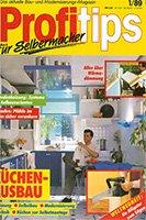 cover-profitips-1985-fachschriftenverlag