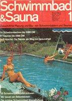 cover-schwimmbad-sauna-1968-fachschriftenverlag