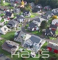 das-intelligente-haus-messe-2015-fachschriftenverlag
