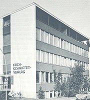 firmengebaeude-1961-fachschriftenverlag