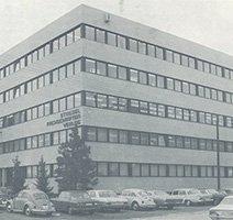 firmengebaeude-1970-fachschriftenverlag