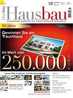 hausbau-magazin-25-jahre-fachschriftenverlag