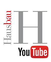 hausbau-youtube-kanal-2015-fachschriftenverlag