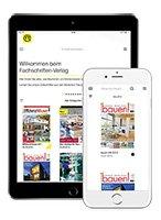 kiosk-app-2012-fachschriftenverlag