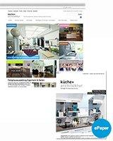kueche-architektur-2013