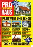pro-fertighaus-1993-fachschriftenverlag
