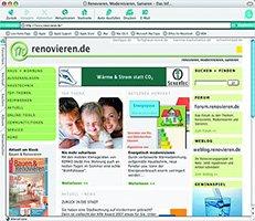 renovieren-de-2007-fachschriftenverlag