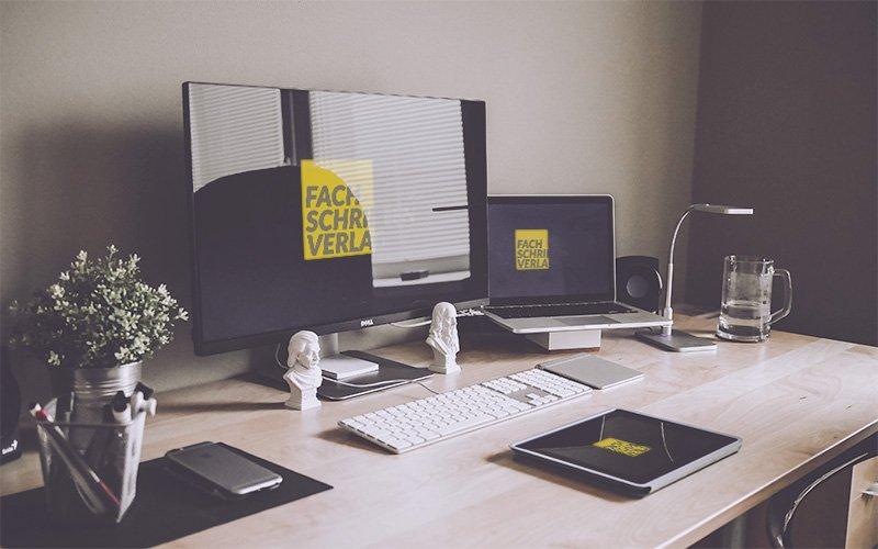 rubrik-content-marketing-small-fachschriftenverlag