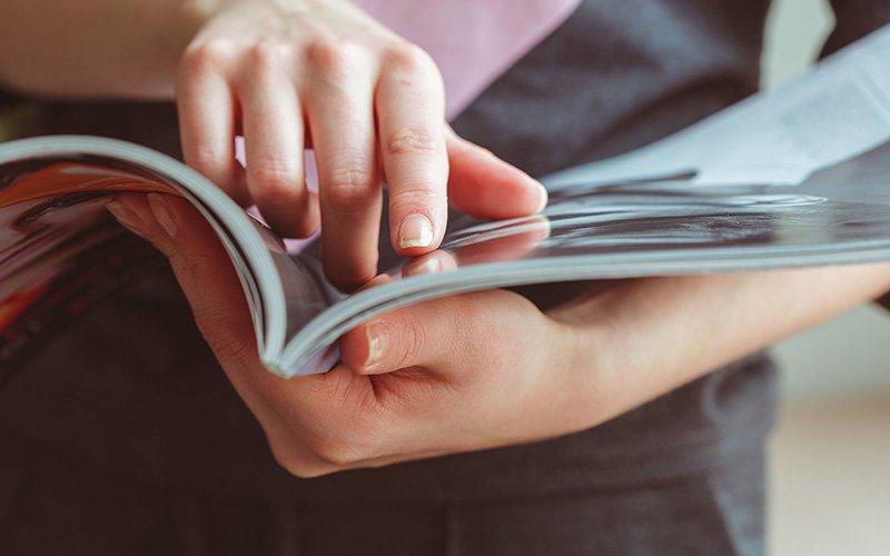 rubrik-shop-abonnement-small-fachschriftenverlag
