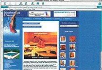schwimmbad-de-2000-fachschriftenverlag