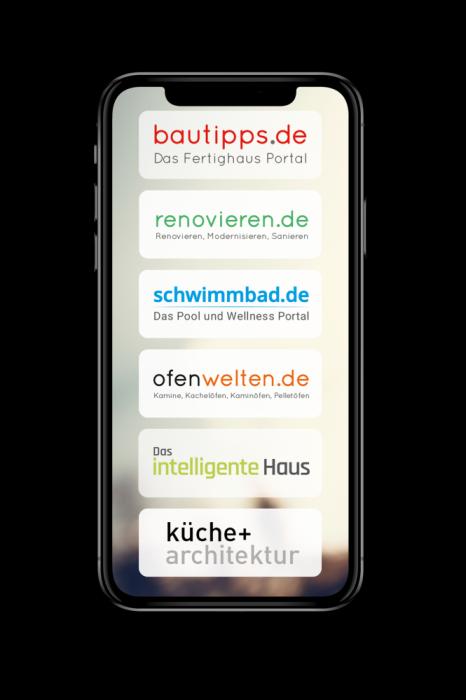 startseite-webseiten-fachschriftenverlag