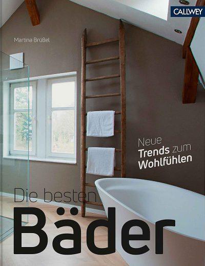 front-cover-buch-die-besten-baeder-fachschriftenverlag