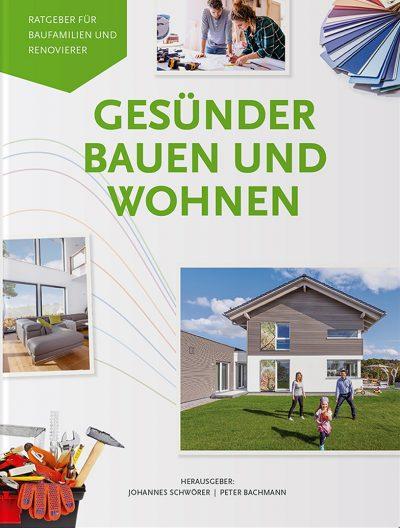 front-cover-buch-gesuender-bauen-und-wohnen-fachschriftenverlag