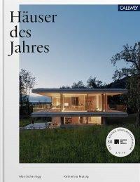 front-cover-buch-haeuser-des-jahres-fachschriftenverlag